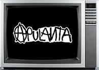 Tv Apulanta