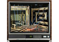 Tv Kultainen Venla