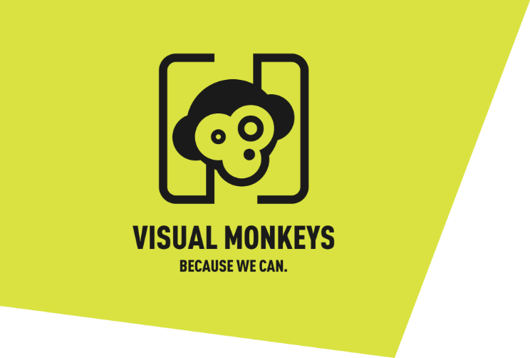 Visual Monkeys